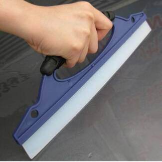 Car wiper blade wiper car wiper blade wiper plate washing tools Beaumont Burnside Area Preview