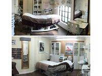Beauty /Nails / therapy Room to rent !