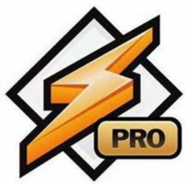 Winamp Pro License Key