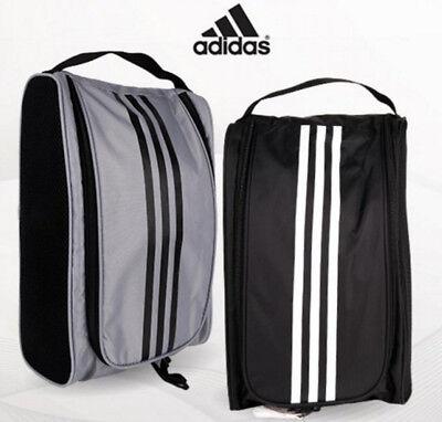 67a1cba2c697 ... sale retailer 64d84 556f1 1+1 Adidas Golf Shoe Bag Sports shoe case  Tote Bag ...