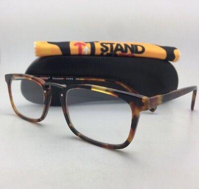 Readers EYE•BOBS Eyeglasses MENSCH 2298 30 +1.00 52-21 Tortoise & Gunmetal Frame