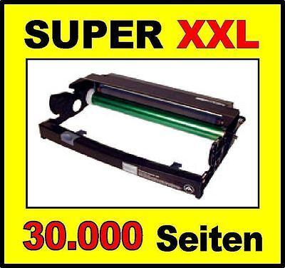 E260x22g Fotoleiter (Fotoleiter für Lexmark E360D E360DN E460dn dw / E260X22G Photoconductor)