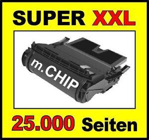Toner-para-Dell-5210-5210n-5310-5310n-595-10011-SUPER-XXL-CARTUCHO