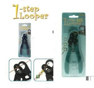 BEADSMITH-1-STEP-LOOPER-1-5MM-OR-NEW-3MM-24-18G-WIRE