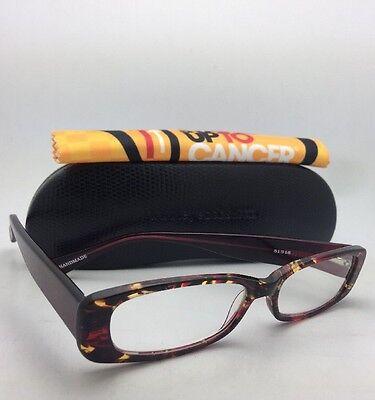 Readers EYE•BOBS Eyeglasses CO-CONSPIRATOR 2136 03 +1.75 Red Tortoise Frames