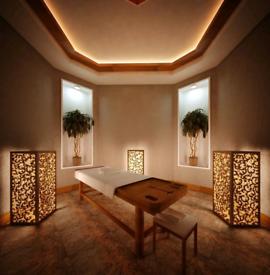 Massage Therapy Near You 🔝🤩💗💖💥💥💥Swedish/ Deeptissue 💜💛💜