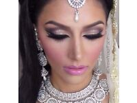 Female Models Needed for Asian Bridal Shoot