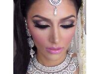 Models needed for Bridal shoot
