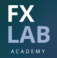 LEARN TO TRADE FOREX FxLab.ca OCT 27th Beginner's Course