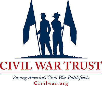Civil War Preservation Trust
