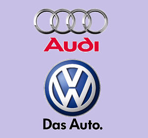 VW / Audi group and European vehicles mobile mechanic 24/7