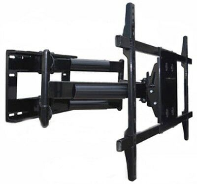 "35.5"" Long Articulating Arm Wall Mount  Bracket  for LG 65"" OLED65C8P LED TV"