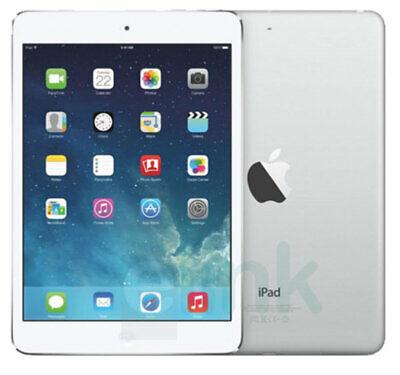 "Apple iPad Air 32GB WiFi 9.7"" A1474 Smart Tablet UK Seller - Grade A"