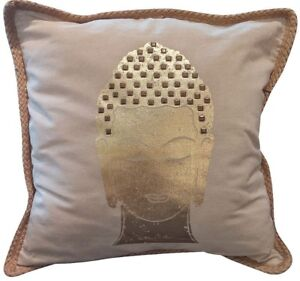 24 Days Of Gift Giving DOT Furniture Pickering DAY4 Pillows BOGO