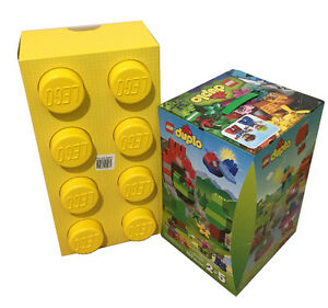 ===Unopened===Lego Duplo 193pcs Set (Brand New) $75