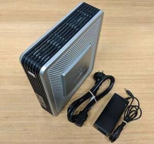 hp thin client | Electronics & Computer | Gumtree Australia
