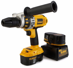 OUTILS DEWALT 18V //// OUTILS DEWALT 18V //// OUTILS DEWALT West Island Greater Montréal image 2