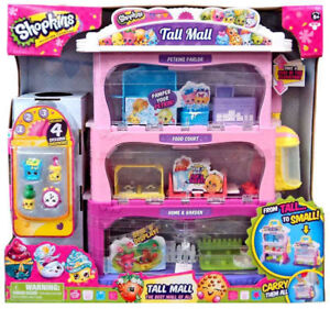 3 set of Shopkins to choose from - Brand New !! > Half price !!