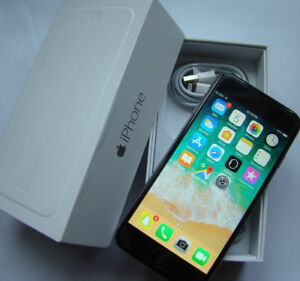 Its Like New iPod / iPhone 6 in Box & accessories Unlocked, WiFi