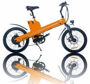 vélo électrique Ebike de très bonne qualité ..NEUF..