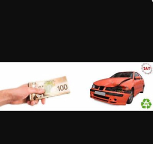 4166241727 scrap cars wanted best price $300-10000 $$$ call