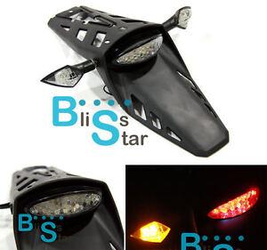 Led Tail Light Suzuki Dr