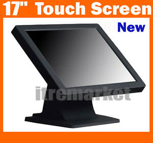 Brand-New-17-Touchscreen-LCD-Monitor-POS-Touch-Screen-15