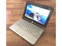 Could Deliver - Toshiba Laptop, Excellent Condition, Fresh Software, Win7, Office, Antivirus