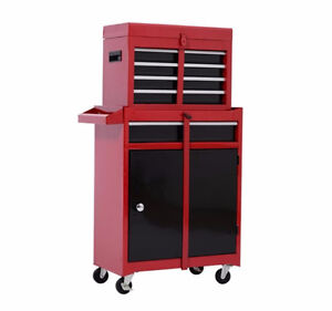 tool box cabinet / tools storage cabinet / tool storage cart