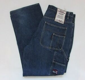 PHAT FARM Carpenter Jeans - Men's 35 x 29.5 Gatineau Ottawa / Gatineau Area image 3