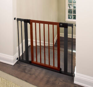 ISO Baby gate