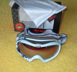 bolle' Snow Goggles