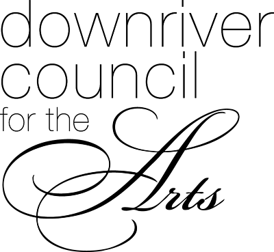 Downriver Council for the Arts