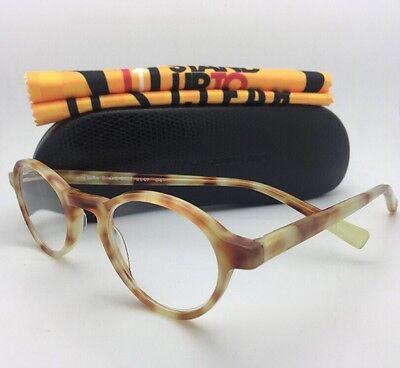 Readers EYE•BOBS Eyeglasses BOARD STIFF 2147 04 +2.25 Caramel Tortoise Frames
