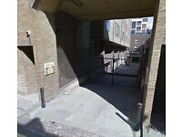 Very Large, Secure Parking Minutes Walk to***PADDINGTON STATION & ST MARY HOSPITAL***(3747)