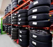 DIRECT TO PUBLIC , CHEAP TYRE , BRAND NEW TYRE FROM $39 Dandenong South Greater Dandenong Preview