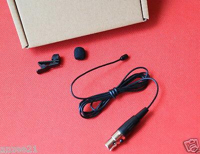 100 PK H20 PINK Hellerman Sleeve/'s Wireless microphone lavalier Sennheiser Shure