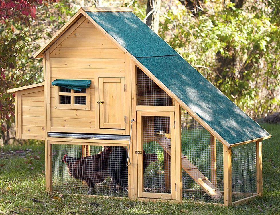 how to build a chicken cage ebay