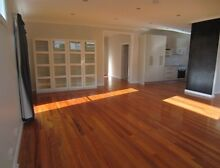 House for Sale.......Queenstown, Tas Queenstown West Coast Area Preview