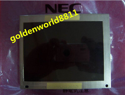 Nl3224ac35-06 New For 5.5-inch 320240 A-si Tft-lcd Panel