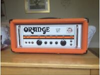 Orange Ad200b bargain price
