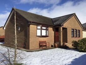 3 x Double Bedroom Furnished Detached House For Rent