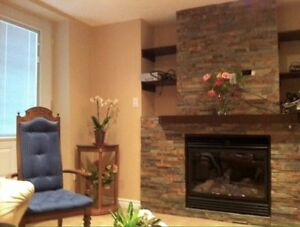 Rooms available immediately and in March! Kitchener / Waterloo Kitchener Area image 2