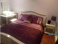 1 bedroom flat in Manor Square, Dagenham, RM8 (1 bed)