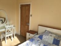 Short Let Room to Rent in Portslade