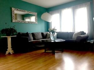 Parkdale Home for Sale - 2 bdrm