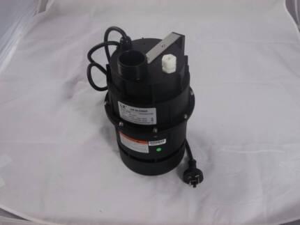 Spa Air Blower 400W 700W 900W Spa Pumps Pool pumps