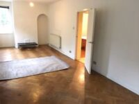 Bargain!!! Superb 1 bed flat with garden 6 minutes from Vauxhall