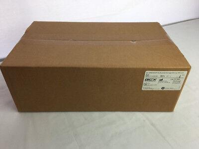 Dinamap Kit Rollstand Storage Bin Wmount Ref 2073234-001