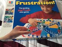 Vintage 1994 Frustration!